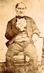 Louis COURTOIS