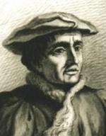 Gilbert-COUSIN
