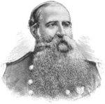 Charles H. CRANE