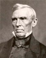 John J. CRITTENDEN