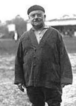 Charles BRENNUS