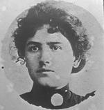 Jeanne CUCHET