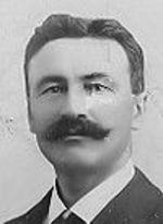 A. J. D. DE LA HERBLINAIS