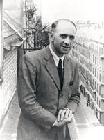 Pierre DALLOZ