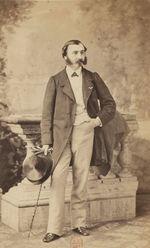 Edouard-DALLOZ