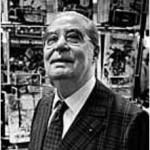 Georges DARGAUD