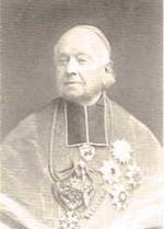 Charles Joseph D'ARGENTEAU D'OCHAIN