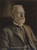 George DARWIN