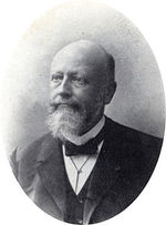 Philippe DAUTZENBERG