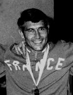 René DAVID