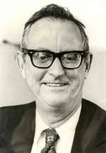 David S. DODGE