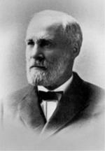 Henry L. DAWES