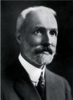 George-DAYTON