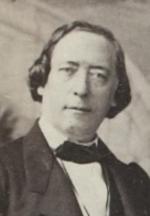 Alfred-DE CLEBSATTEL