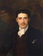 Armand-DE GRAMONT