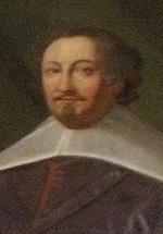 Philibert Emmanuel-DE BEAUMANOIRDE LAVARDIN