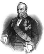 Théobald-DE LACROSSE
