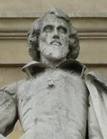 Jean DE BROSSE