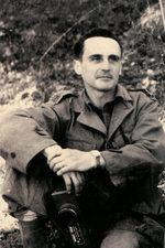 Gérard DE CATHELINEAU