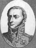 <b>Gabriel Louis</b> DE CAULAINCOURT - decaulaincourtg