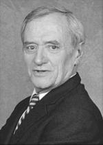 Georges DE CAUNES