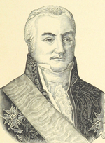 Christophe-DE CHABROL-CROUZOL