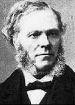 Horace DE CHOISEUL-PRASLIN