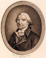 Jean-Pierre CLARIS DE FLORIAN