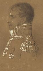 Dominique Honoré Antoine VEDEL