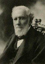 William-DEERING