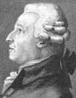 Pierre-Louis DE FAILLY
