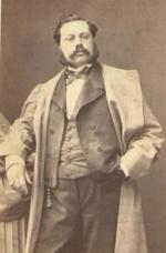 Paul DE FAUCHER