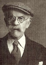 Pierre-DE GEYTER
