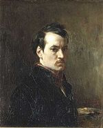 Alfred-DEHODENCQ