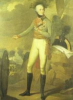 Ludwig Aloys DE HOHENLOHE-WALDENBURG-BARTENSTEIN