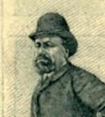 Louis DEIBLER