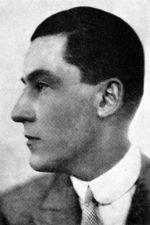Jacques-DE LACRETELLE