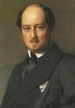 Joseph-DE RIQUET DE CARAMAN-CHIMAY