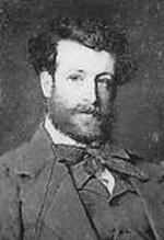 Albert DE BALLEROY