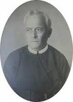 Achille DELAERE