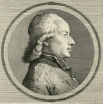 Anne-Louis-Henri DE LA FARE