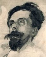 Aristide-DELANNOY
