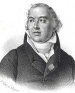 François DE LA ROCHEFOUCAULD-LIANCOURT