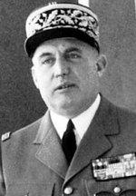 Jean-Pierre DE LASSUS SAINT-GENIèS