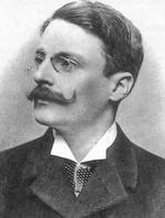 Charles Jean-DE LA VALLEE-POUSSIN