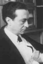 Jean DELAY