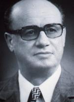 Florian DELBARRE