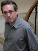 Guy DELCOURT