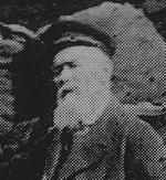 Louis DE BUDT