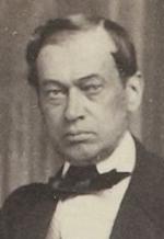 Louis-Antoine-DE ROBIN DE BARBENTANE
